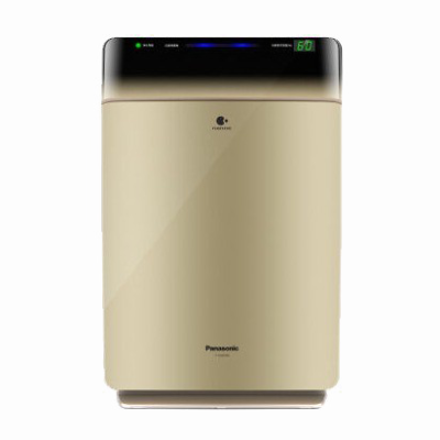Air Purifier Free HD Image