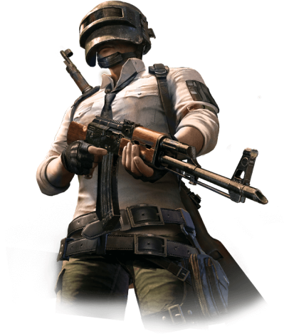 Battlegrounds-background-transparent-PlayerUnknown-PUBG