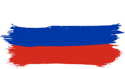Russia Flag Photos PNG Download Free