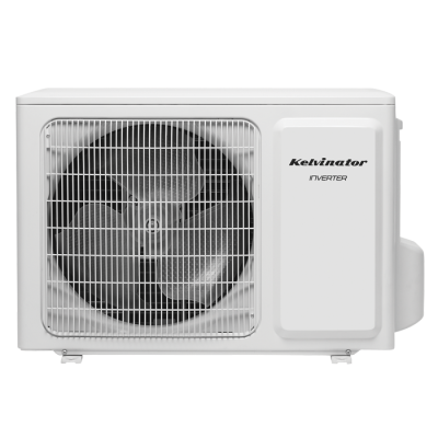 Air Conditioner Image PNG Image High Quality