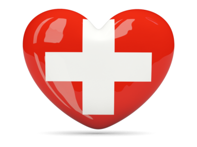 Switzerland Flag Free Png Image