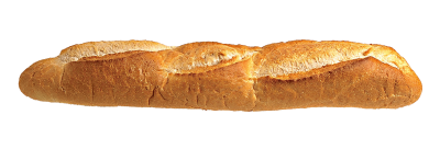long-loaf-bread