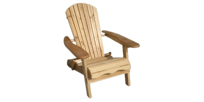 foldable-wooden-deckchair