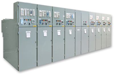 Switchgear Download Free Download PNG HQ