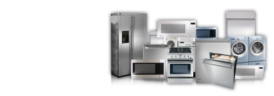 Home Appliance Download Free Image