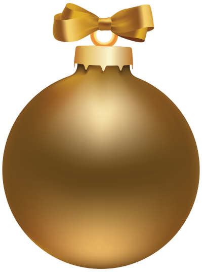 golden-style-christmas-ball