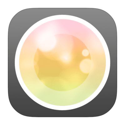 preview-icon-ios-7