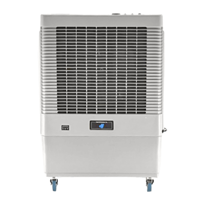 Industrial Air Cooler PNG Image
