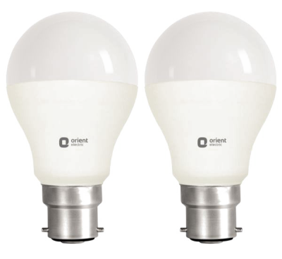 Electric Bulb Images Download HQ PNG