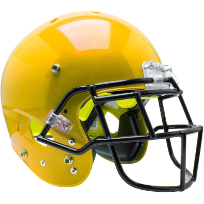 Football Helmet PNG Photos