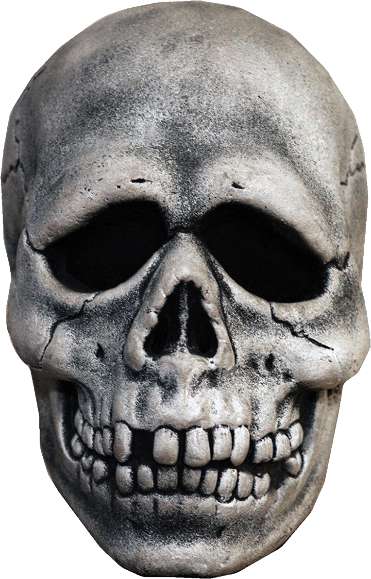 background-Skull-transparent