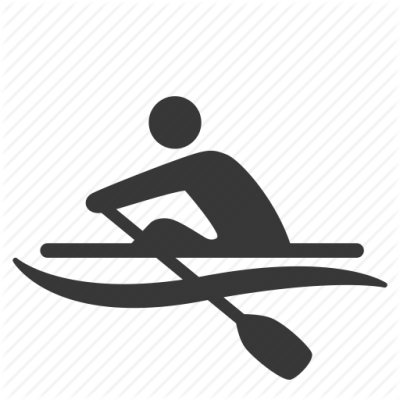 Rowing Png Picture