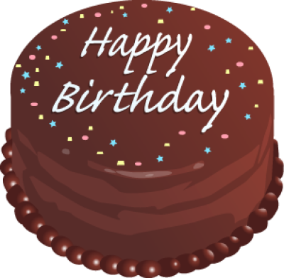 background-Cake-Birthday-transparent
