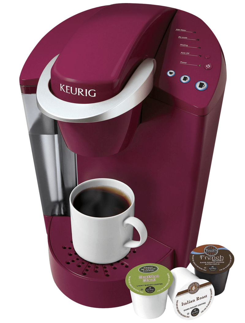 coffee-maker-with-brew