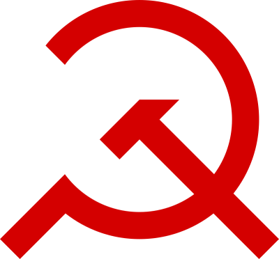 background-logo-Soviet-Union-transparent