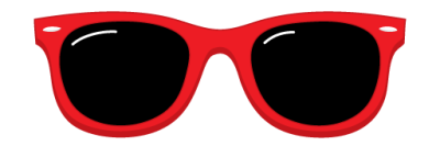 Sunglasses High Quality Png