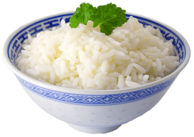 traditional-bowl-of-white-rice