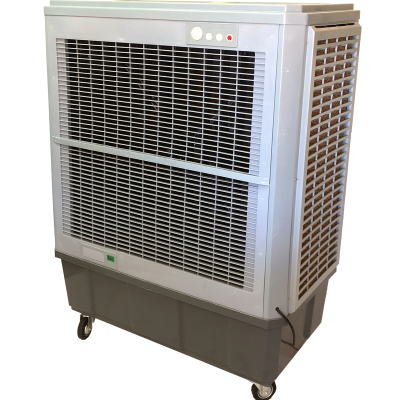 Evaporative Air Cooler PNG Photos