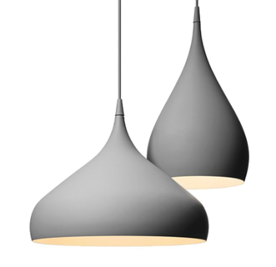 Luminaires Lighting PNG Transparent HD Photo
