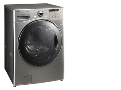 Clothes Dryer Machine Download HQ PNG