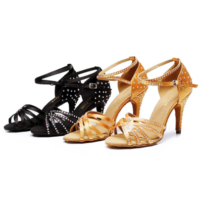 Dance Shoes PNG HD