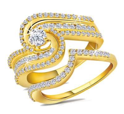 Jewellery Free Download Png
