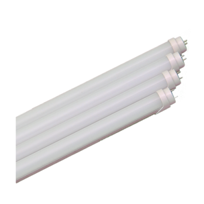 Tube Light HD Free PNG HQ