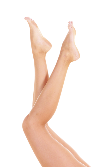 Women-Legs-background-transparent