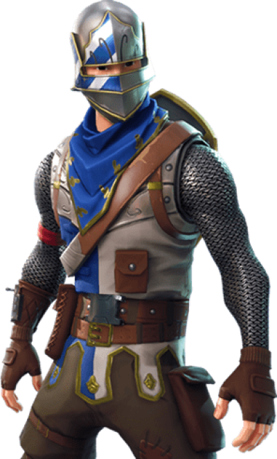 fortnite-battle-royale-male-character