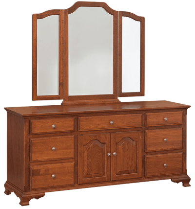 furniture-png
