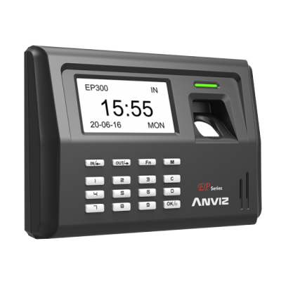 Time Attendance System PNG Photos