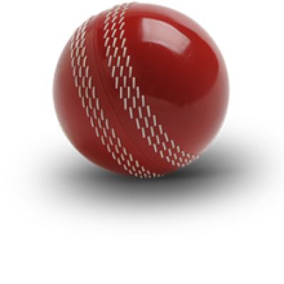 Cricket Ball Free Download Png
