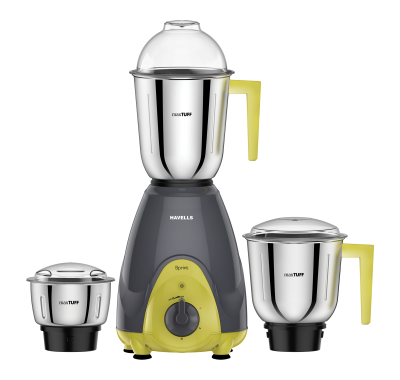 Mixer Grinder Transparent PNG