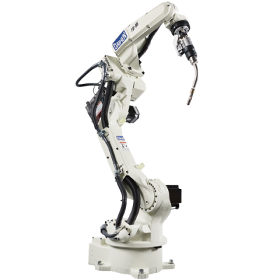 Machining Robot Photos PNG File HD