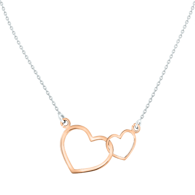 heart-necklace-image