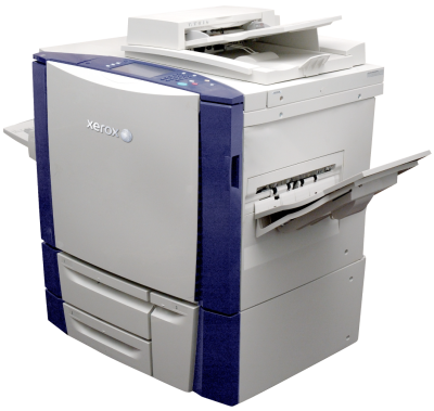 Xerox Machine Download Image Free Photo PNG