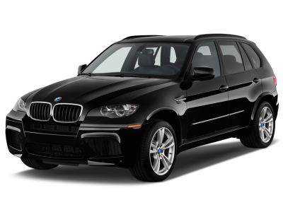 Bmw X5 Transparent Background