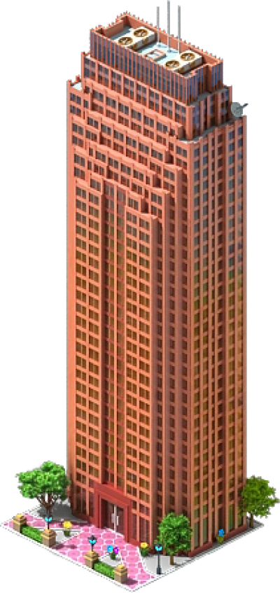 Building-background-transparent