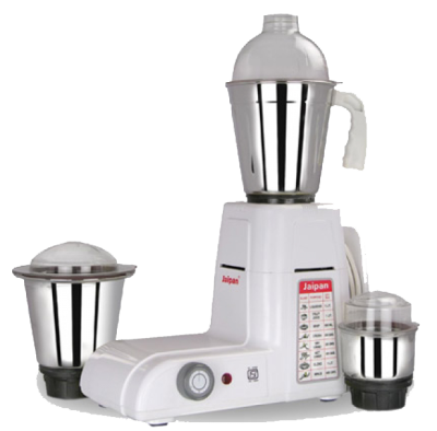 Mixer Grinder PNG Transparent Picture