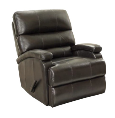 Recliner Download HQ PNG