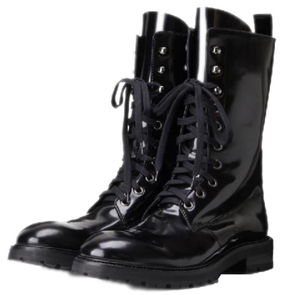 background-Boots-transparent