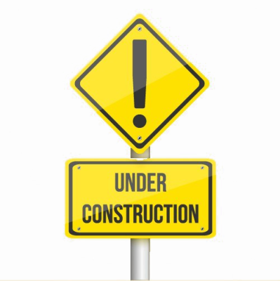 Construction Sign Photos Download HQ PNG