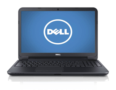 Dell Laptop Image Download HD PNG