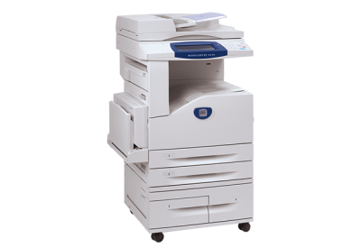 Xerox Machine Free HD Image