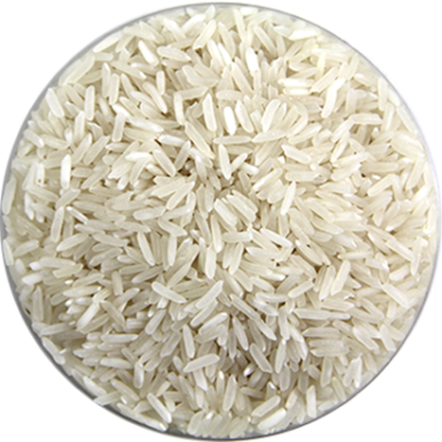 Rice Free Download