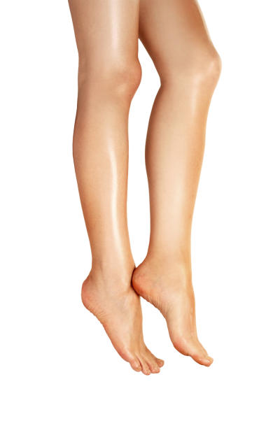 Legs-background-transparent-leg