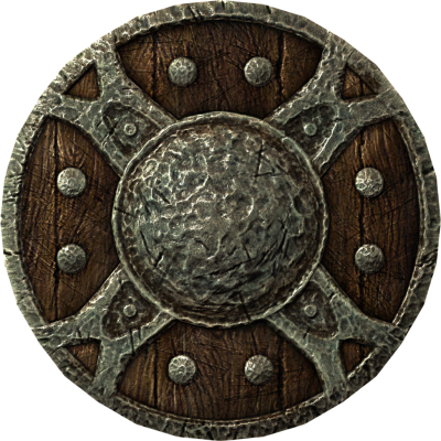 shield-old-background-picture-transparent