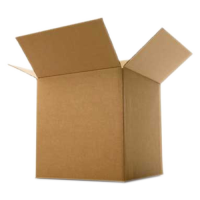Box PNG, Download PNG image with transparent background, PNG image: Box PNG, free PNG image, Box