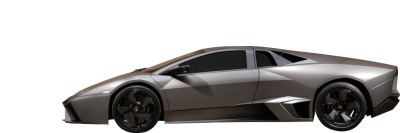 Lamborghini-background-transparent