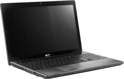 Laptop Notebook Png Image